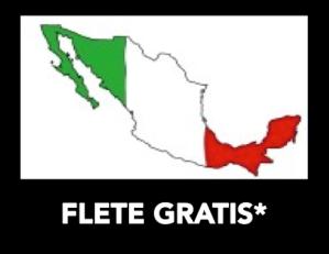 fletegratis
